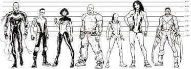 Disegni Da Colorare Ultron Disegni Da Colorare The Avengers Age