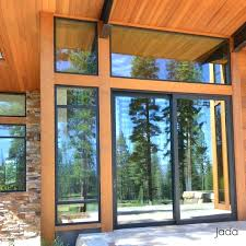 glass french doors double front doors sliding screen door patio doors glass french doors fiberglass windows