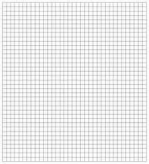 Polar Graph Paper 6 Per Page Bogazicialuminyum Com