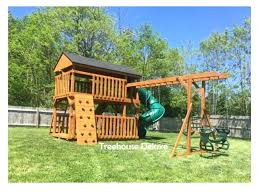 kids tree house for sale. Kids Tree Houses For Sale Ebay House
