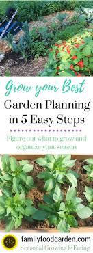 10029 best Garden Ideas images on Pinterest   Vegetable garden ...