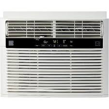 kenmore central air conditioner. window air conditioners kenmore central conditioner r