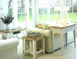 country cottage style furniture.  Style Cottage Style Furniture South Africa Living Room Crafty Country Re Li And Country Cottage Style Furniture