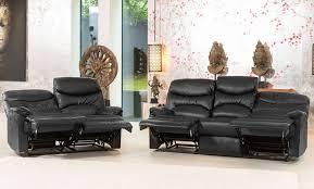 richmond reclining chair or sofa groupon