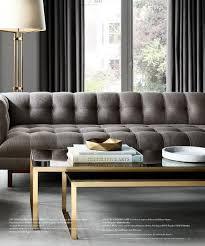 Living Room Shows Magnificent Vai Redecorar A Sua Sala De Estar Veja Quais As Tendências Em 48