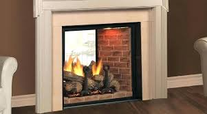 most efficient direct vent gas fireplace direct vent gas fireplace direct vent gas fireplace