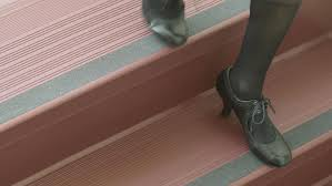 Stair Treads Risers Tarkett