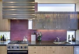 modern kitchen tiles backsplash ideas. Small Kitchen Tile Backsplash Ideas Modern Tiles I