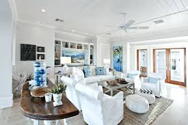 beach house rugs living room wonderful indoor ocean themed area with designs orian dorian rug beach house rugs