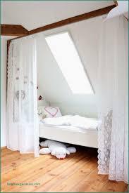 Kinderzimmer Dachboden Ideen 100 Dachboden Ausbauen Schlafzimmer