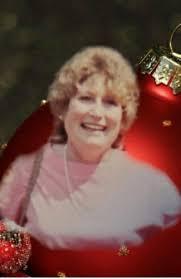 Ursula Mosley Obituary (1949 - 2020) - Wye Mills, MD - The Star ...
