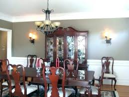 medium size of height between dining table and light fixture hanging over room fixtures large oversized