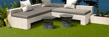 lavish lawns artificial grass collection is the perfect choice to liven up your space
