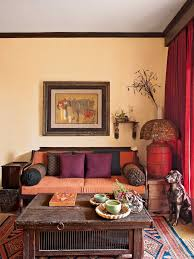 Small Picture Best 25 Indian home design ideas on Pinterest Indian home decor