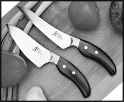 Kershaw Launch 3  Black Aluminum  Free Shipping Over 99Kershaw Kitchen Knives