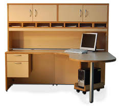 semblance office modular system desk. desk systems home office modular 9829 semblance system