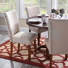 Home Decorators Accent Chairs Interesting Home Decoratos Inspirational Accent Chair Kirklands Beautiful Home