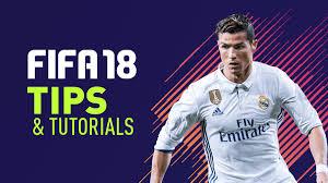 FIFA 18에 대한 이미지 검색결과