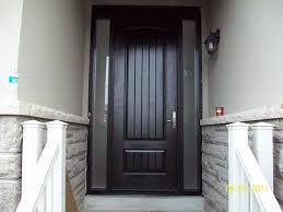 8 foot front doorFront Entry DoorsFiberglass DoorsModern DoorsExecutive Door 8