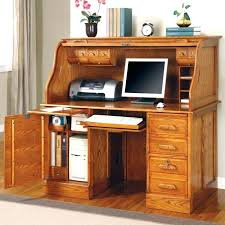 Nice office desks Computer West Elm Office Desk Nice Office Desk Medium Size Of Office Desk Ideas For Nice Small Interior Design Ideas West Elm Office Desk Nice Office Desk Medium Size Of Office Desk