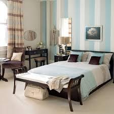 Pretty Bedroom Curtains Bedroom Comfy Bedroom Bench Design Ideas Pretty Bedroom Bench