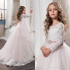 Buy flower girl dresses