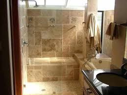 Ideas For Remodeling A Small Bathroom New Awesome Walk In Shower Designs For Small Bathrooms Walk In Shower