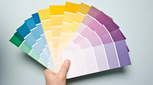 Small Picture Best worst colors for each room in your house