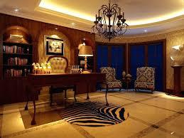 luxury office interior design. Luxury Office Design Ideas Interior London