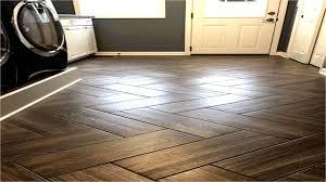 how to install vinyl flooring best of vinyl plank flooring installation bathroom
