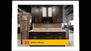 Home Depot Kitchen Kitchen Cabinets At The Home Depot Kitchen Decorating Ideas