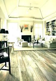 bedroom tile floor ideas wood tiles for flooring wooden or in bedroom floor ideas tile