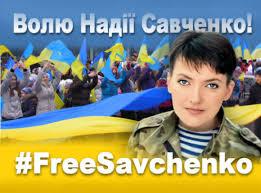 Європейська кіноакадемія закликала весь світ сприяти звільненню Сенцова - Цензор.НЕТ 822