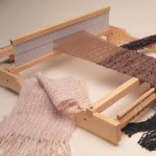 Weaving Loom Patterns Awesome Free Weaving Patterns And Drafts You'll Love Weaving Interweave
