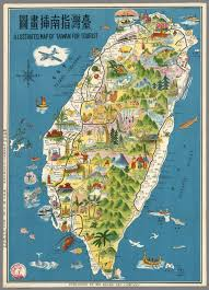 jornalmakercom  page  tourist attractions in rome map taiwan