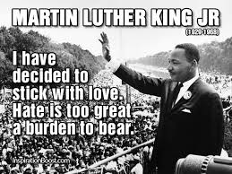 Image result for mlk day