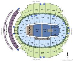 Billy Joel Msg Seating Chart Msg Seat Chart Billy Joel Msg Seating Chart