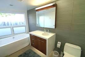 modern bathroom lighting mid century bathroom lighting amazing mid century modern bathroom lighting mid century bathroom