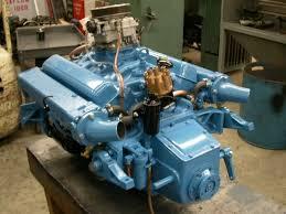 chris craft commander forum chris craft 283 and 327 f valve adjustment procedures