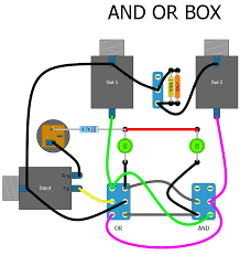 gibson humbucker pickup wiring diagram images yamaha guitar wiring diagram engine schematic wiring diagram
