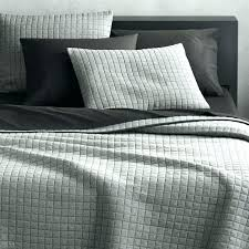 contemporary bedding sets modern new on ideas sheets and duvet covers king size