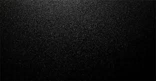 Dark Background Vectors Photos And Psd Files Free Download