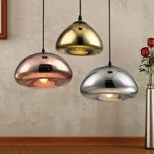 tom dixon void pendant light void light void pendant lamp ceiling light fashion chandelier lamps golden chandelier ceiling light fittings hanging light