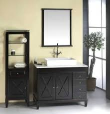 bathroom vanity closeout. Modern Bathroom Vanity Closeout