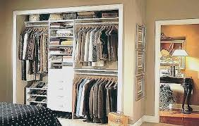 reach in closet organizers do it yourself. Closet Organizer New York For Bedroom Ideas Of Modern House Best Reach In Systems Organizers Do It Yourself