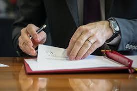 Расчетный счет и банковская карта для безналичных расчетов Безналичные расчеты в деятельности предпринимателей