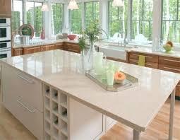 manufactured quartz kitchen countertops engineered quartz kitchen manufactured quartz kitchen countertops