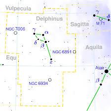 Nakshatra Animal Chart In Tamil Dhanishta Wikipedia