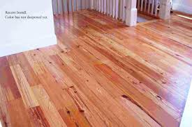fancy home interior floor with engineered or solid wood flooring interesting image of home interior