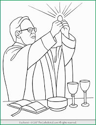 Free Catholic Coloring Pages New The Catholic Kid Catholic Coloring